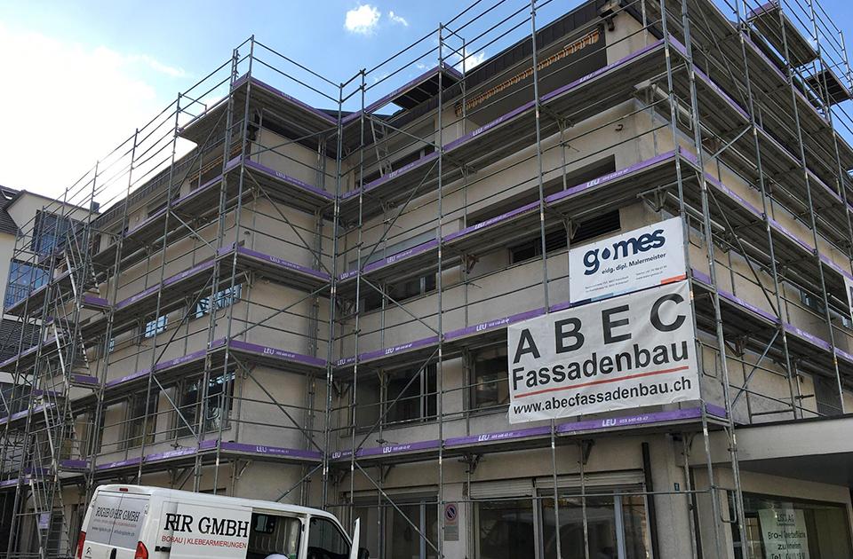 abec_fassadenbau_renovationen