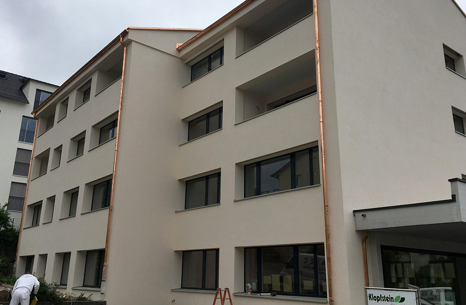abec_fassadenbau_renovationen_1