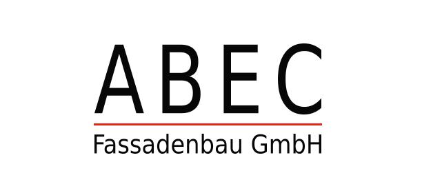 logo_abec_fassadenbau_1