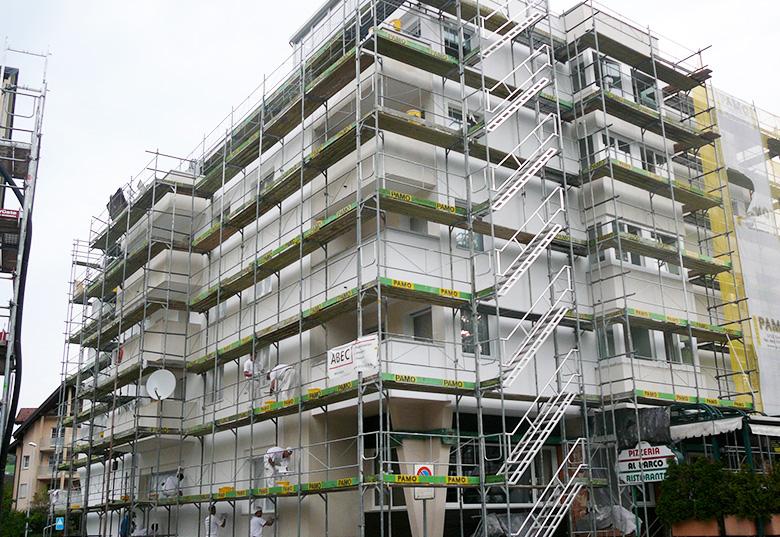 renovationen_1